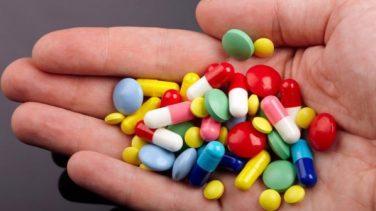 İki Antibiyotik Bir Arada Kullanılabilir mi?
