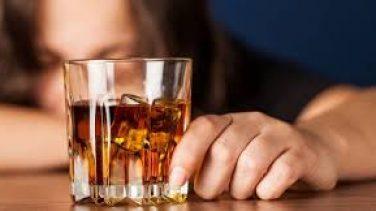 Alkolün Etkisi Nasıl Geçer?