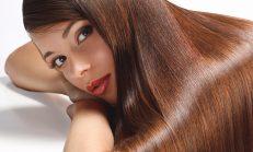 Boyalı Saçın Üzerine Kına Yakılır mı?