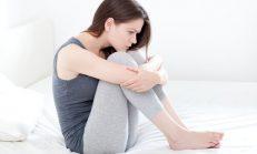 Hamileyim Vajinamdaki Et Beni