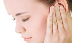 Kulak Atması
