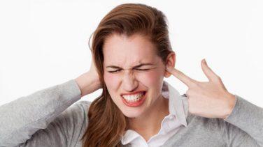 Kulak Karıncalanması ve Kaşınma