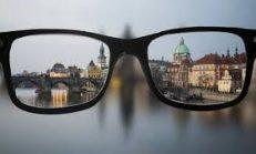 Miyoplar Gözlük Kullanmazsa Ne Olur?