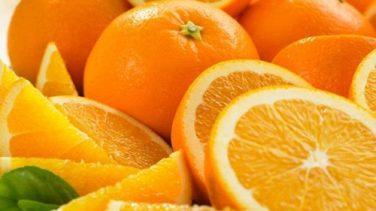 Portakal Dondurucuda Nasıl Saklanır?