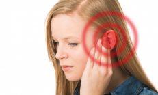 Sol Kulak Çınlaması