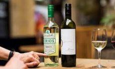 Açılmış Şarap Bozulur mu?