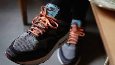 Ayakkabı Bağcığı Nasıl Temizlenir?