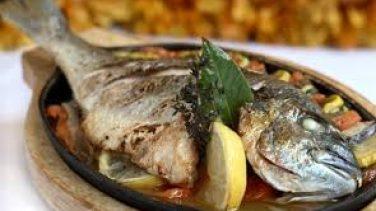 Balıkla Birlikte Ayran İçilirse Zehirler mi?