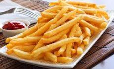 Bayat Patates Kızartması Nasıl Değerlendirilir?