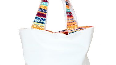 Beyaz Çanta Nasıl Temizlenir?