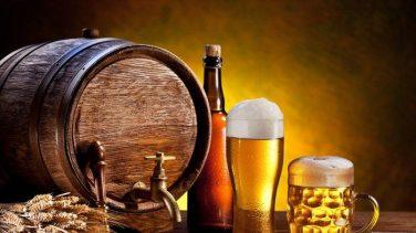 Bira Kokusu Nasıl Çıkar?