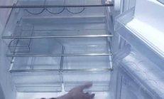 Buzluktaki Buzlar Nasıl Çözülür?