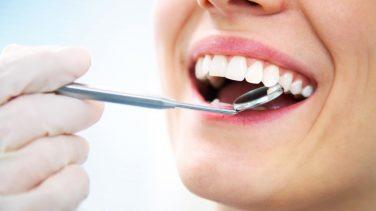 Diş Tedavisinde Aşırı Mide Bulantısı