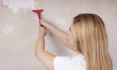 Duvar Kabarması Nasıl Önlenir?