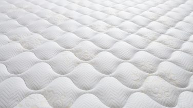 Evde Yatak Temizliği Nasıl Yapılır?