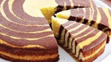 Kek Bayatlamadan Nasıl Saklanır?