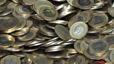 Paslanmış Para Nasıl Temizlenir?