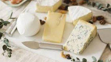 Peynirin Bozulduğu Nasıl Anlaşılır?