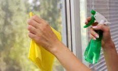 Pimapen Bantları Nasıl Temizlenir?