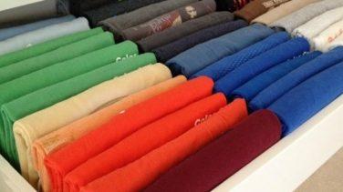 Polo Yaka Tişört Nasıl Ütülenir?