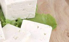 Salamura Peynir Neden Yumuşar?