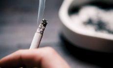 Sigara Yanık İzleri Nasıl Geçer?