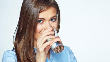 Su İçmek Kilo Aldırır mı?