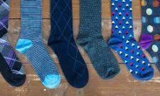 Varis Çorabı Nasıl Temizlenir?