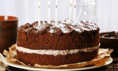 Yaş Pasta Dondurucuda Nasıl Saklanır?