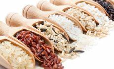 Bitlenen Pirinç Nasıl Temizlenir?