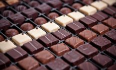 Çikolatanın Bozulduğunu Nasıl Anlarız?