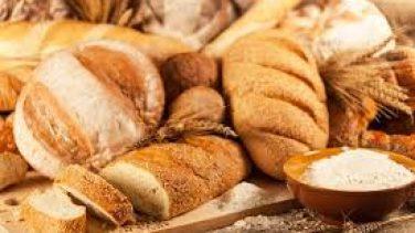 Ekmek Nasıl Saklanır?
