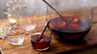 Ev Yapımı Şarap Nasıl Saklanır?