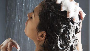 Kuru Saç Uçları Nasıl Nemlendirilir?