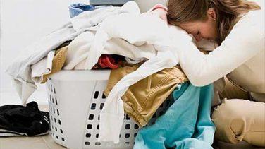 Renkli Çamaşırlar Kaç Derecede Yıkanır?