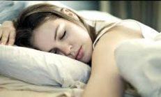 Uykudan Üşüyerek Uyanıyorum Sebebi Nedir?