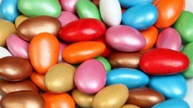 Badem Şekeri Nasıl Saklanır?