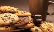 Bayat Bisküvi Nasıl Değerlendirilir?