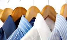 Beyaz Gömlekten Fondöten Lekesi Nasıl Çıkar?