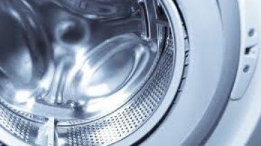 Çamaşır Makinesi Kireci Nasıl Önlenir?