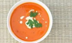 Domates Çorbası Ekşi Olursa Ne Yapılır?