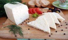 Ezine Peyniri Nasıl Saklanır?