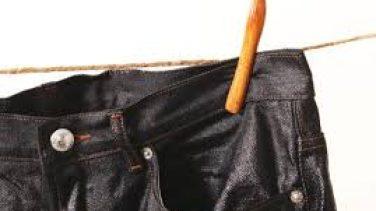 Kadife Pantolon Yıkanınca Çeker mi?