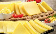 Kaşar Peynir Nasıl Saklanır?
