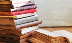 Kitapların Sararması Nasıl Önlenir?