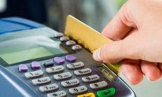 Kredi Kartına İade Edilen Para Ne Zaman Hesaba Geçer?