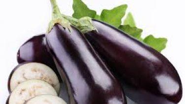 Patlıcan Karası Elden Nasıl Çıkar?