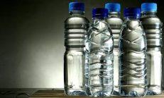 Plastik Şişeler Nasıl Temizlenir?