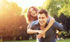 Sevgiliyle Yapılacak Romantik Şeyler Nelerdir?