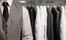 Siyah Gömlek Nasıl Yıkanır?